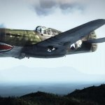 Скриншот Damage Inc.: Pacific Squadron WWII – Изображение 3