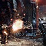 Скриншот Alien Rage – Изображение 1