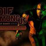 Скриншот The Wolf Among Us: Episode 3 A Crooked Mile – Изображение 10