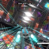 Скриншот Velocity G – Изображение 5