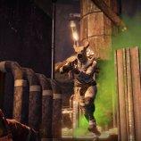 Скриншот Red Faction: Guerrilla - Demons of the Badlands – Изображение 11