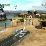 Скриншот LEGO Indiana Jones 2: The Adventure Continues – Изображение 5