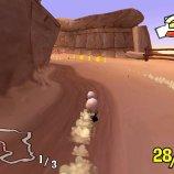 Скриншот Champion Sheep Rally – Изображение 5