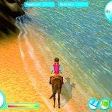 Скриншот Dein Pferdecamp – Изображение 5