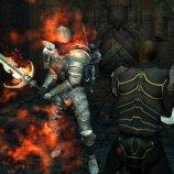 Скриншот Neverwinter Nights 2: Mask of the Betrayer – Изображение 4