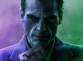 Взгляните нафанатский трейлер фильма опроисхождении Джокера сХоакином Фениксом вглавной роли