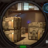 Скриншот Storm United – Изображение 1