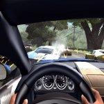 Скриншот Test Drive Unlimited – Изображение 2