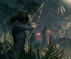 Сценаристка Tomb Raider Рианна Пратчетт считает, что пора делать видеоигры про крутых матерей