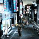 Скриншот Kurohyo Ryu ga Gotoku Shinsho – Изображение 31
