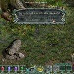 Скриншот The Myth of Soma – Изображение 13
