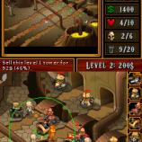 Скриншот SteamWorld Tower Defense – Изображение 3