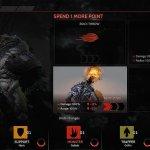 Скриншот Evolve – Изображение 57