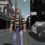 Скриншот Urban Empires – Изображение 5