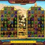 Скриншот Treasure Pyramid – Изображение 3