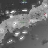 Скриншот War, the Game – Изображение 6