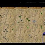 Скриншот Avalon: The Journey Begins – Изображение 2