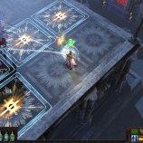 Скриншот Path of Exile 2 – Изображение 1