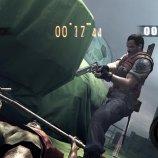 Скриншот Resident Evil 5: Gold Edition – Изображение 2
