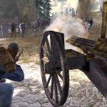 Скриншот The History Channel's Civil War: A Nation Divided – Изображение 6