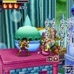 Скриншот One Piece: Gigant Battle – Изображение 8