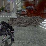 Скриншот Earth Defense Force 2025 – Изображение 16