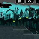 Скриншот Emily the Strange: Skate Strange – Изображение 5