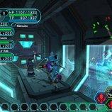 Скриншот Phantasy Star Online: Blue Burst – Изображение 9