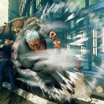 Скриншот Street Fighter V – Изображение 86