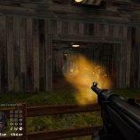 Скриншот Wolfenstein: Enemy Territory – Изображение 2