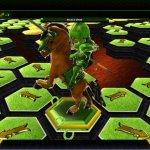 Скриншот Minion Master – Изображение 3