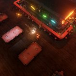 Скриншот BDSM: Big Drunk Satanic Massacre – Изображение 2
