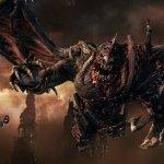 Скриншот Painkiller: Hell and Damnation – Изображение 37