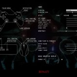 Скриншот Ad Exitum – Изображение 1