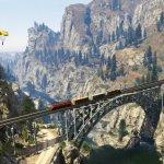 Скриншот Grand Theft Auto 5 – Изображение 101