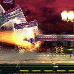 Скриншот Sonic Generations – Изображение 25