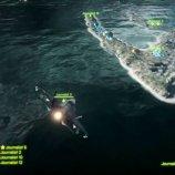Скриншот Battlefield 3: Back to Karkand – Изображение 5