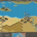 Скриншот Strategic Command 2: Blitzkrieg – Изображение 2