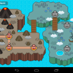 Скриншот Welcome to the Dungeon – Изображение 2