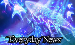 Everyday News 38'