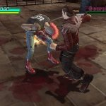 Скриншот Beat Down: Fists of Vengeance – Изображение 25