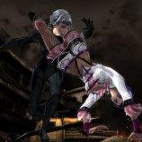 Скриншот Girl Fight – Изображение 3
