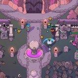 Скриншот The Swords of Ditto – Изображение 6