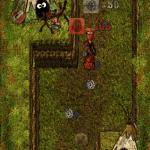 Скриншот Mudslide Cowboy – Изображение 5