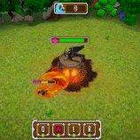Скриншот Boom Boom Tower – Изображение 6