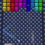 Скриншот BlocksClassic – Изображение 5