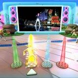 Скриншот Dance Paradise – Изображение 8