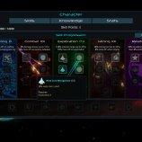 Скриншот Star Valor – Изображение 8