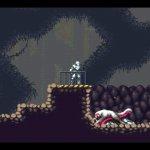 Скриншот Exile's End – Изображение 4