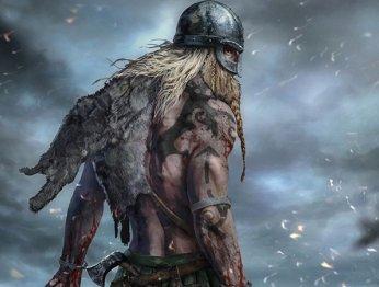 5 отличных игр про викингов